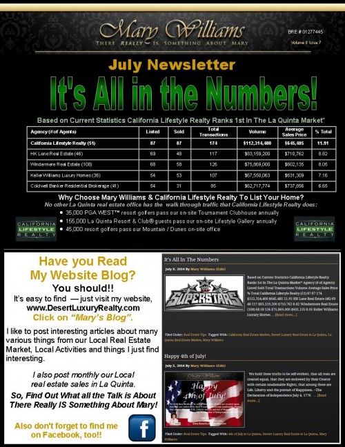 July-2014-newsletter-500x648